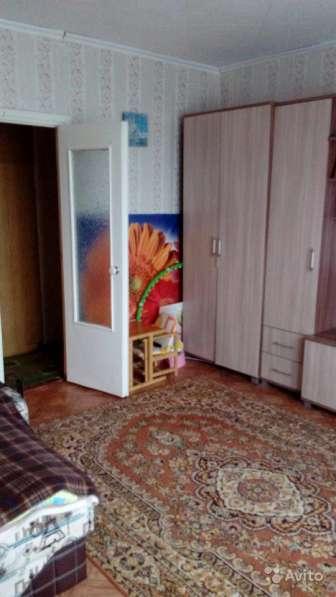 2-к квартира, 53 м², 4/5 эт., Емельяново в Красноярске фото 6