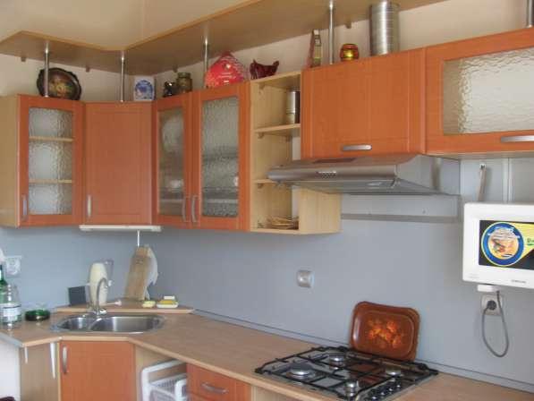 Сдаю 2-Х комнатную квартиру в центре
