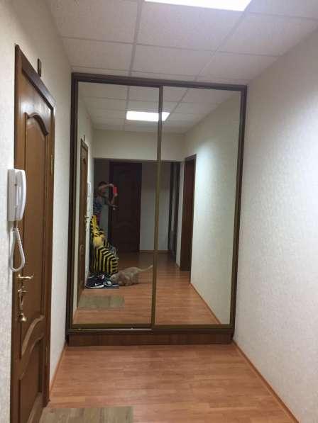 Продаю трехкомнатную квартиру в Камышине в Камышине фото 3
