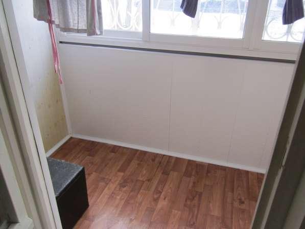 3x комнатная квартира в Твери фото 10
