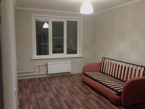 Меняю 3 комнатную в Москве на 2-3 комнатную в Балашихе