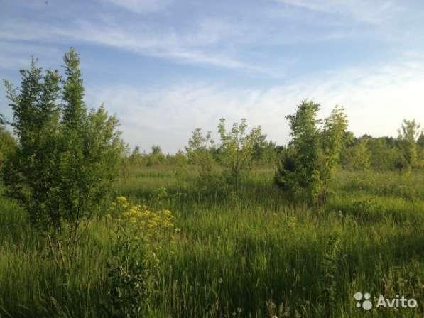 Продам земельный участок г. Бердск, НСО в Бердске фото 4