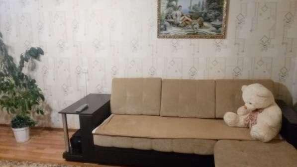 Сдам 3-х комнатную квартиру (Чемпионат мира по футболу 2018г в Екатеринбурге