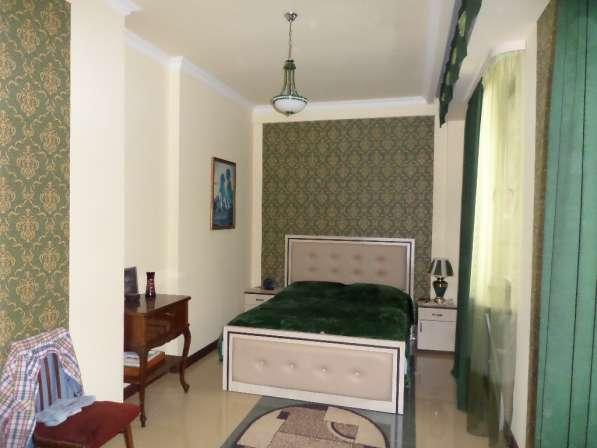 Уютная светлая квартира В Ереване;Новостройка,2 комнатная в фото 7