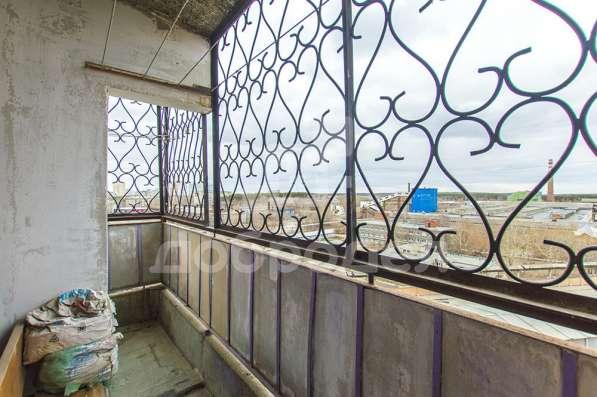 Квартира одно (двух) комнатная в Екатеринбурге фото 4