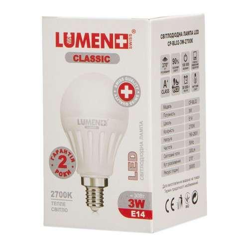 Недорогие Led лампочки