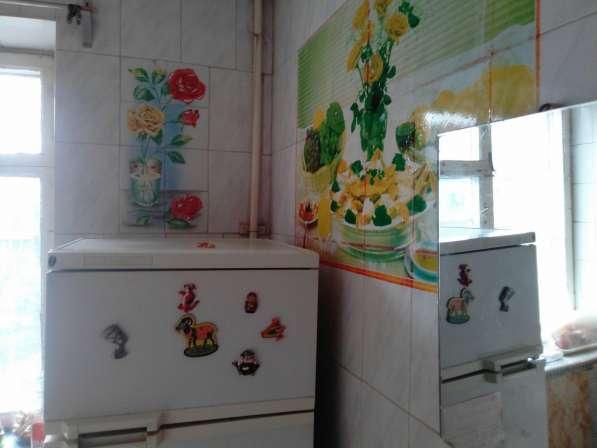 Продам 4 комнатную квартиру в Таганроге в Таганроге фото 5