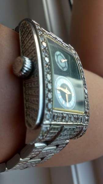 Продаю или обмен золотые наручные часы Rolex Cellini в