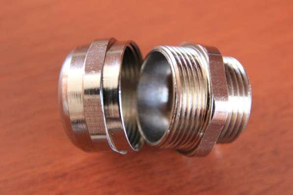 Гальваническое покрытие (цинкование, никелирование)