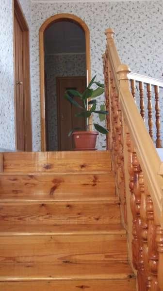 Обмен/Продажа Дом 140 м²,на СПБ, Великий Новгород,Карелия в Санкт-Петербурге фото 13