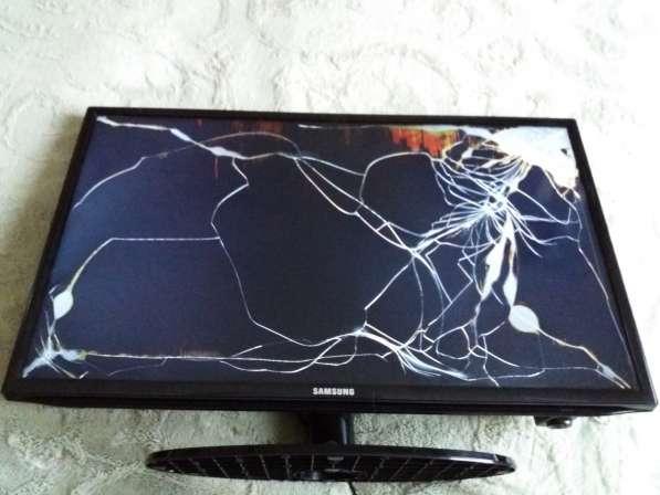 Led 2011SVS32 3228 FHD 10 REV1.0 Samsung UE32EH5000W в Екатеринбурге фото 4
