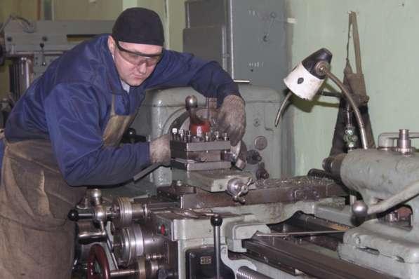 Ремонт карданных валов в городе Ярославль