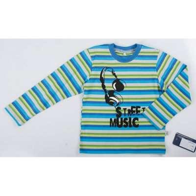 Блуза для мальчика, новая MMdadak Польша Ди-джей 11