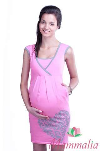 Сарафаны, Футболки для беременных и кормящих
