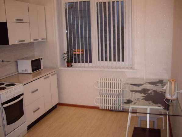 Посуточная аренда 1-3 комн-х комф. квартир в Старом Осколе