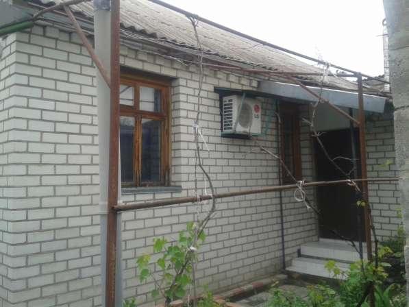 Продажа или обмен дома и земельного участка в Краснодаре фото 6