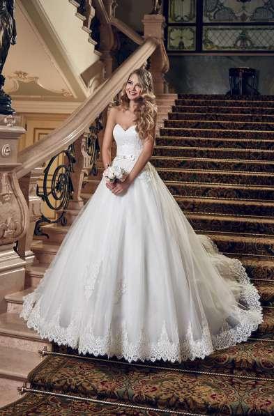 Платье твоей мечты! ТОРГ!