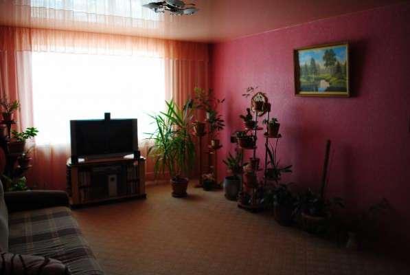 Обменяю на недвижимость Черноморского побережья. в Екатеринбурге фото 6