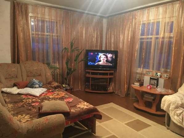 Меняю или продаю дом на 1 кв. ком. в пригороде Перми в Перми фото 9