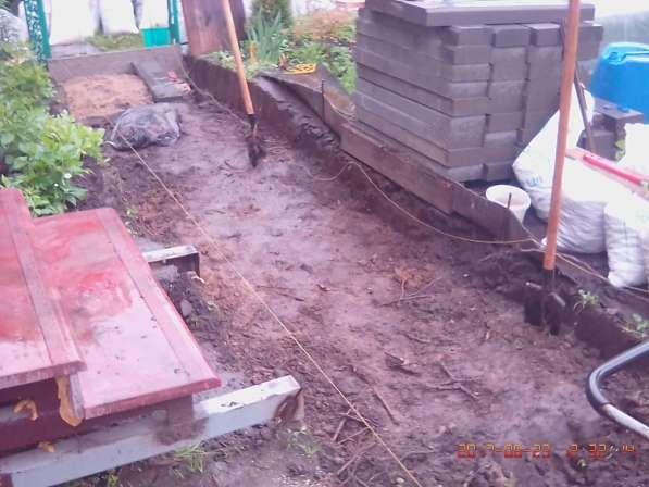 Выполняем строительные работы в Нижнем Новгороде фото 15