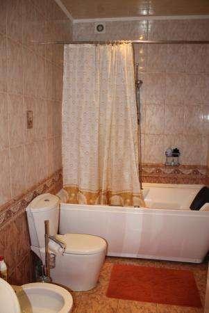 Меняю элитный дом в Севастополе на недвижимость в др. странах в Симферополе фото 11