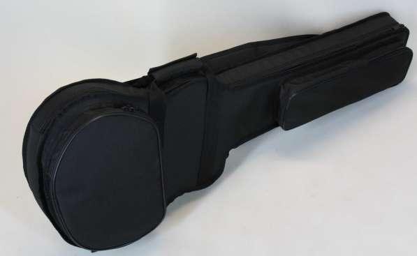 Чехол Lojen для электрогитары Gibson Les Paul