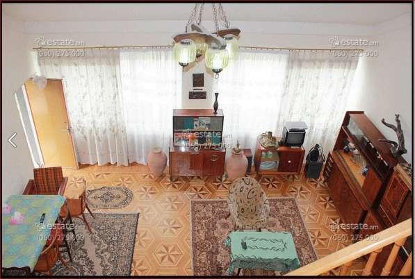 Дом 2 етажний