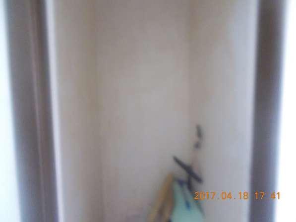 2-х комнатная квартира в Владимире фото 5