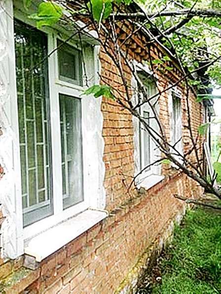 Меняю дом у моря на недвижимость или деньги в Азове фото 6