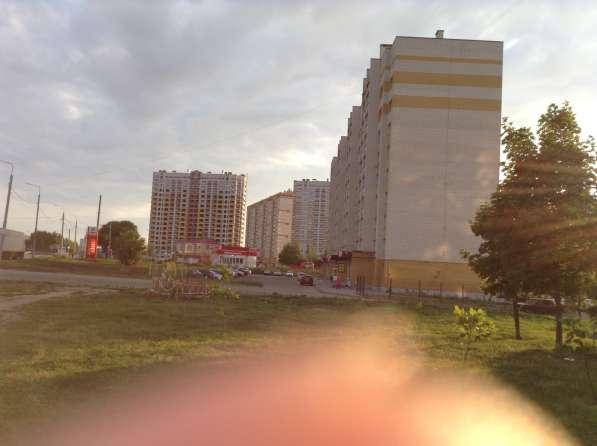 Не приватизированная квартира - Обмен в Москве фото 12