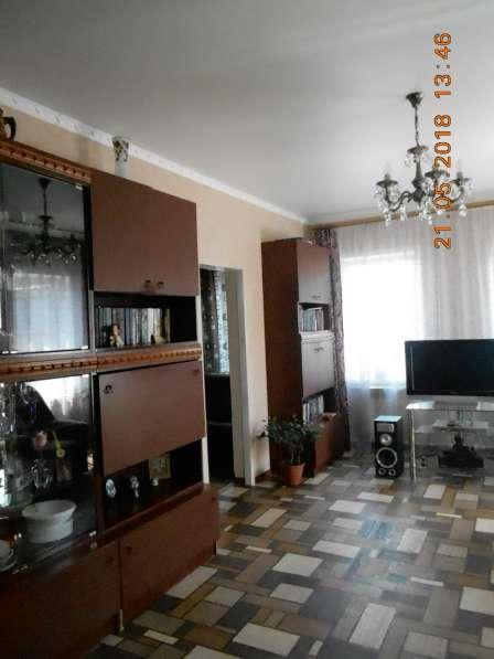 Продаётся частный дом в Омске фото 18