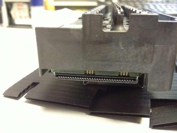 Голова DX5, печатная голова dx7,широкоформатные принтеры