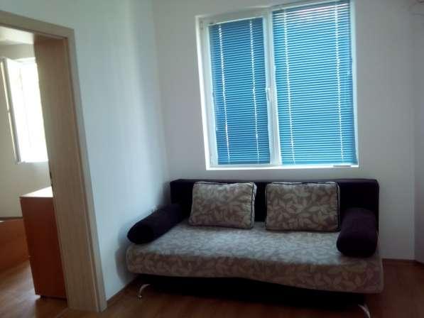 2х к апартамент в аренду на море в Солнечном Береге Болгария в фото 13