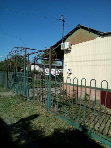 Продаю или меняю дачу в Краснодаре на дом во Владимире в Краснодаре фото 17