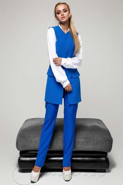 Прямой поставщик женской одежды ОПТ Украина