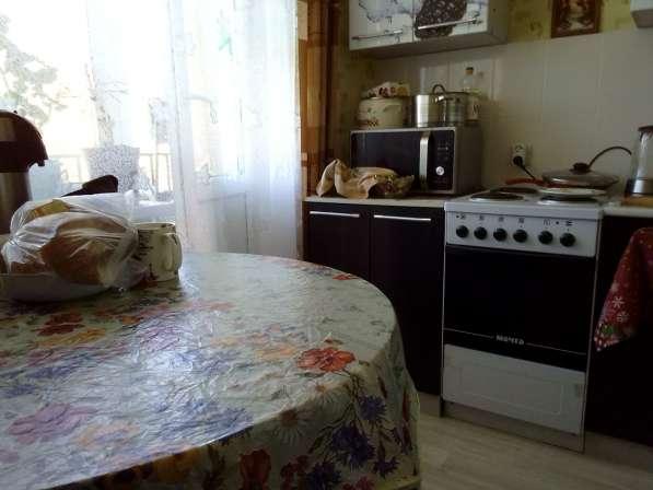 Недвижимость в Дмитровском районе в Дмитрове фото 12