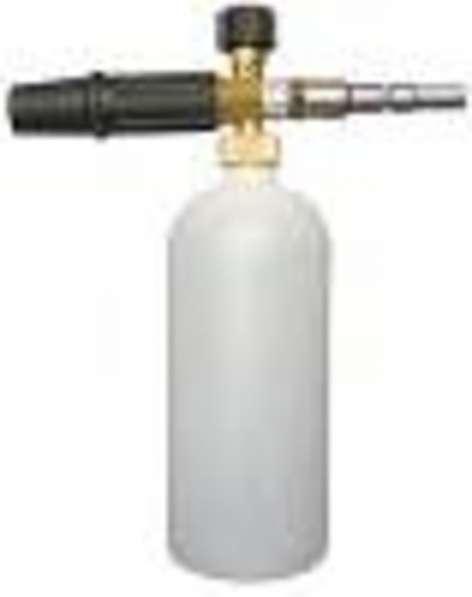 Инжектор (Регулятор пены) LS3 Alto