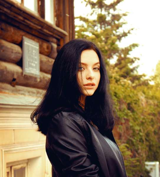 Фотограф в Екатеринбурге фото 6