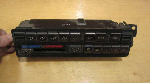 Автозапчасти Toyota-Carina 88-91г. в. АТ-170