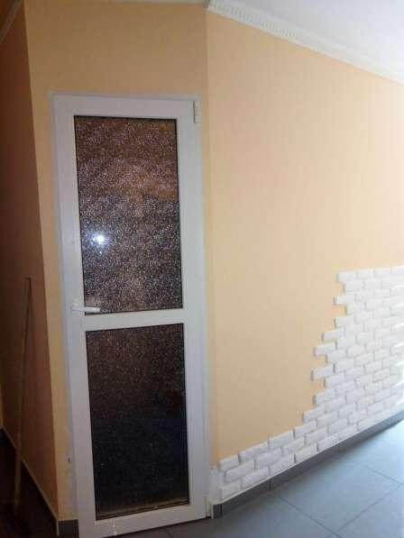 В Кропоткине по ул.Морозова 3-комнатная квартира 67 кв.м. в Краснодаре фото 8