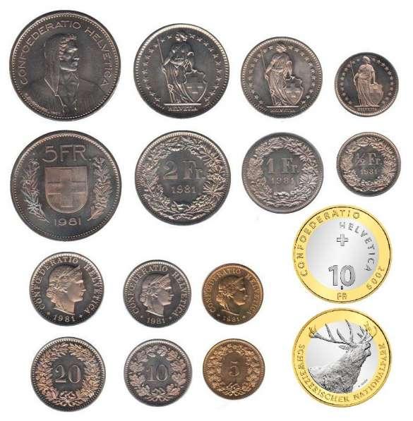 Куплю монеты Евро и евро-центы в Санкт-Петербурге в Санкт-Петербурге фото 3