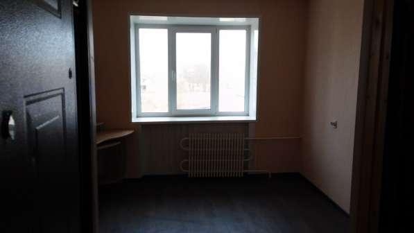 Продам комнату в г. Кремёнки Калужской области в Москве фото 5