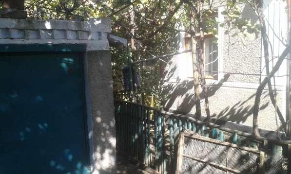 Продам дом в Ленинском районе (Баштанское шоссе)