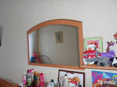 Спальный гарнитур в Северске фото 4