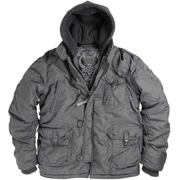 Куртка Alpha Industries COBBS II