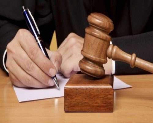 Курсы подготовки арбитражных управляющих ДИСТАНЦИОННО в Всеволожске фото 3