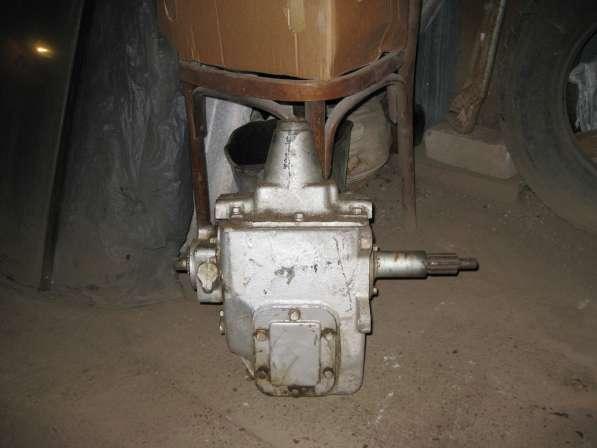 КПП Газ-51; 52.Новая