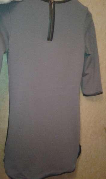 Платье женское ELSI
