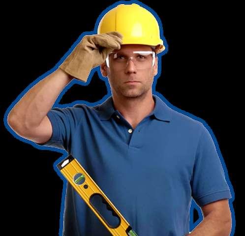 Ремонт, строительство, ремонт квартиры