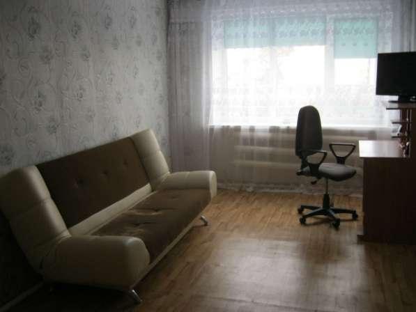 Продажа дома в Барнауле фото 15